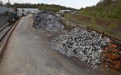 Tamm GmbH - Umweltschutz